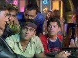 Uuf Kya Jadoo Mohabbat Hai - 3/12 - Bollywood Movie - Sammir Dattani & Pooja Kanwal