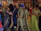 Uuf Kya Jadoo Mohabbat Hai - 9/12 - Bollywood Movie - Sammir Dattani & Pooja Kanwal