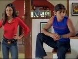 Uuf Kya Jadoo Mohabbat Hai - 10/12 - Bollywood Movie - Sammir Dattani & Pooja Kanwal