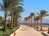 Red Sea Resort of Sharm El Sheikh - Great Attractions (Sharm El Sheikh, Egypt)