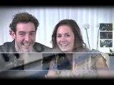 Calgary Corporate Video Production - Web Marketing Videos