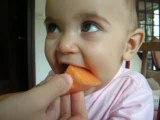 1er melon