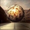 Planète Sauvage - Le retour de Biculah dans sa patrie 2