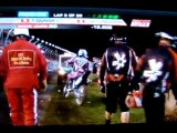 [MX FMX] James Stewart Crash Daytona 2011 [Goodspeed]