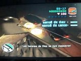 GTA Vice City 10 Anges gardiens