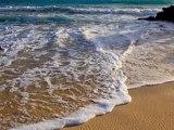 THE SONG OF WAVES..Le Chant des vagues