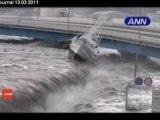 13mars 2011 Japon,un autre Tchernobyl nucléaires ?