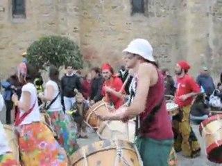Carnaval de Saint-Gaudens