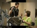 A Legitimate TX Weight Loss Doctor