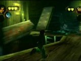[VS test] Beyond Good & Evil HD (Xbox 360)