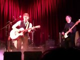 Stephane Brunello Live au Cedac  de cimiez (Nice)