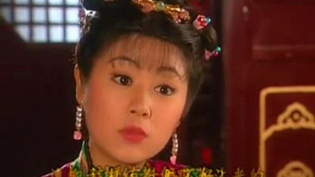 [KST] Hoan Chau Cach Cach Ep 08 part 3/3