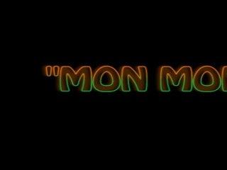 MON MONDE EN 2011