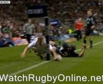 view Italy vs Scotland rugby 6 nations online streaming
