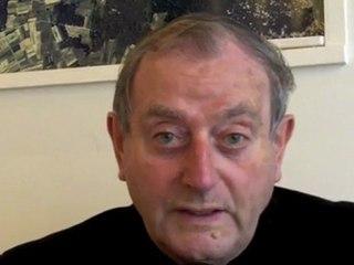 Léon Gendre (UMP) - Les activités primaires