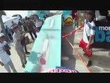 valparaiso : descente en VTT