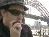 Dub Harmonica Beatbox - Sydney
