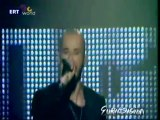 Greece 2011: Lukas Yiorkas Ft Stereo Mike - Watch My Dance