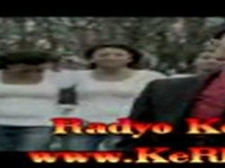 Erkan Acar-Oy Kadire-2011 & www.KeRbamin.com