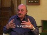 Albert WILKOWSKY / 3 cantonales