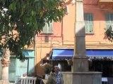 Italian Town of Sanremo - Great Attractions (Sanremo, Italy)