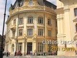 Town of Sibiu - Great Attractions (Sibiu, Romania)