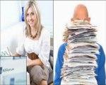 Manchester Lancashire Payroll Chartered Accountants