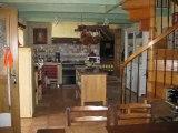 AG1564 Propriété demeure ancienne. Caylus, maison en pierre, de 210 m² de SH, 3 chambres, 4600m² de terrain