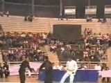 Pencak Silat Martial Arts Indonesia 22
