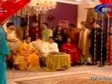 Khwaish Part 44-3
