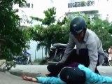 Film4vn.-VatChungMongManh-23_chunk_1