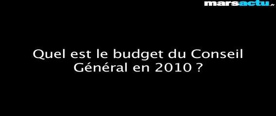 Quiz élections cantonales : Mireille Barde (FN)