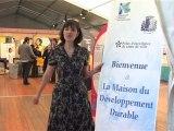 Habitat Environnemental Énergies Renouvelables Châteaubriant