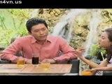 ChamToiHoangHon_15_NEW_chunk_2