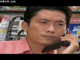 ChamToiHoangHon_16_NEW_chunk_1