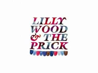 Lilly Wood & The Prick en concert privé SFR le 21 mars !