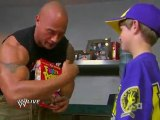 WWE-Tv.Com - WWE RAW - 14/3/2011 - 14th march 2011 pt 1 (HD)