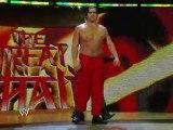 WWE-Tv.Com - WWE RAW - 14/3/2011 - 14th march 2011 pt 2 (HD)