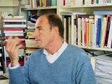 Entretien avec Etienne Chouard - 3 - le système électif