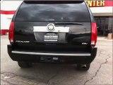 2007 Cadillac Escalade ESV Salt Lake City UT - by ...