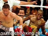 watch Yuriorkis Gamboa vs Jorge Solis PPv Boxing Match Online boxing