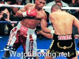 watch Jorge Solis vs Yuriorkis Gamboa Boxing stream online