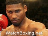 watch Boxing Jorge Solis vs Yuriorkis Gamboa live streaming