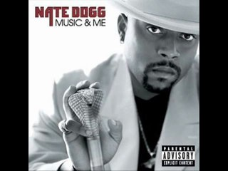 hommage Nate Dogg