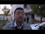 Envoyé spécial: Libye, dans le chaos libyen. P3/3