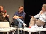 Le partage de la signature selon Gilles Clément
