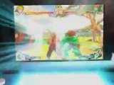 Super Street Fighter IV 3D Edition : Let's Take this Outside
