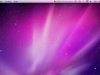 Ouvrez sur Mac un morceau GarageBand pour iPad