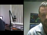 Bill Poulos Trading Interviews