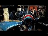 Direct - Conférence de Presse FIA WEC & 24 Heures du Mans 2012